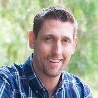Ben Raines, Eagle Creek creative director