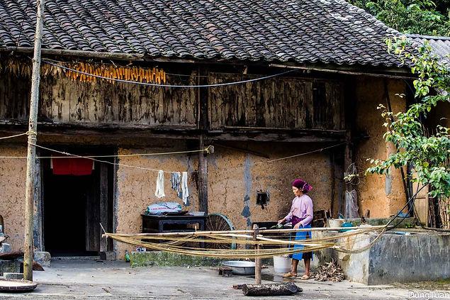 Ethnic minority in Ha Giang, Vietnam.jpg