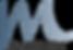 M Create logo