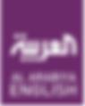 Al Arabiya English News logo
