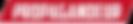 Propagandeur logo