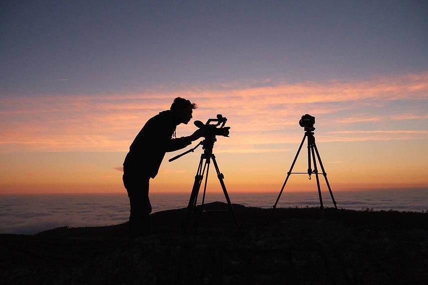 Filming-in-vietnam-sunrise-shooting.jpg