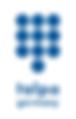 Talpa Media logo
