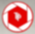 Third Floor Pictures logo