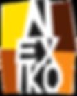 Nexiko AB logo