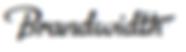 Brandwidth Media logo