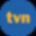 TVN S.A logo