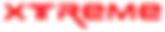 Xtreme Media logo