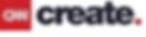 CNN Create logo