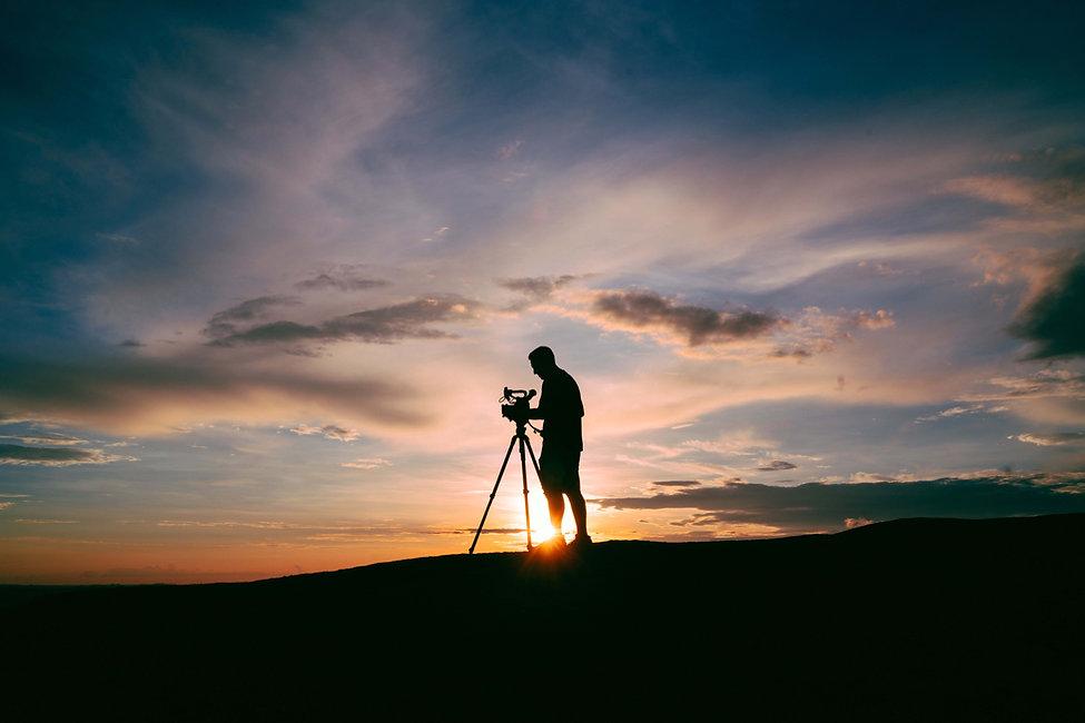 Sunset-shooting.jpg