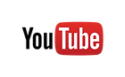 YouTube-logo-full_color-700x435.png