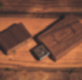 AffinityBox029.jpg