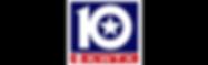 2017-kwtx_site-logo.png