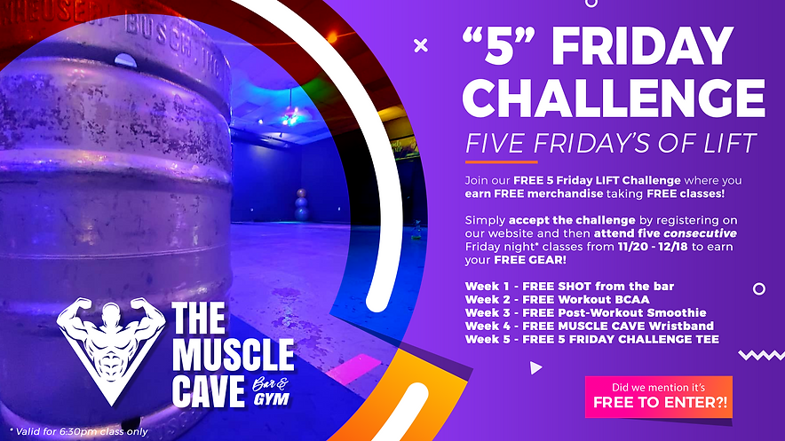 5 FRIDAY LIFT CHALLENGE.png