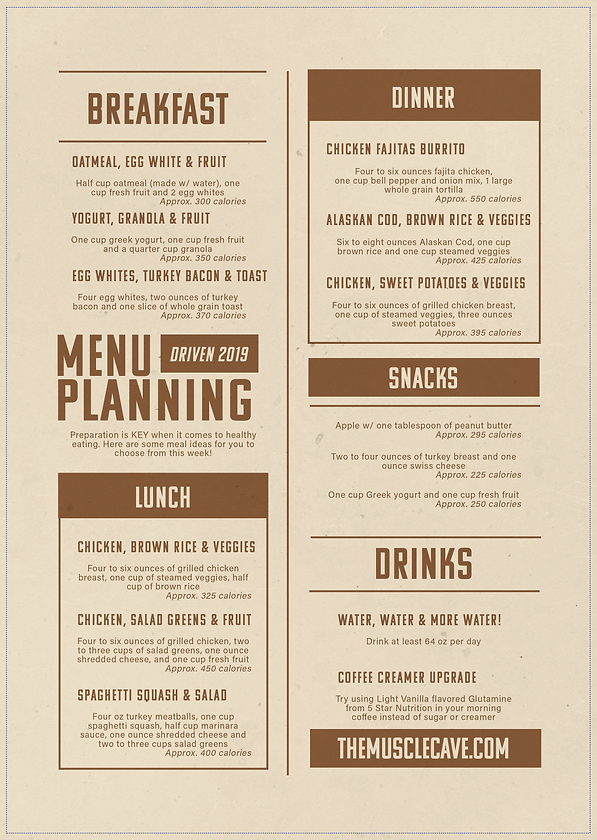 meal plan choices 2-11.png