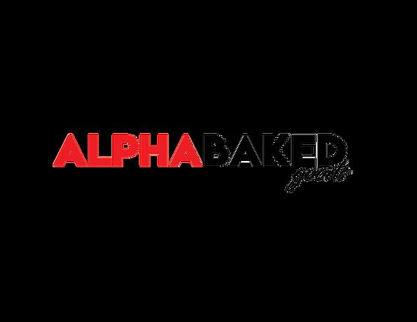alphabakedgoods.png