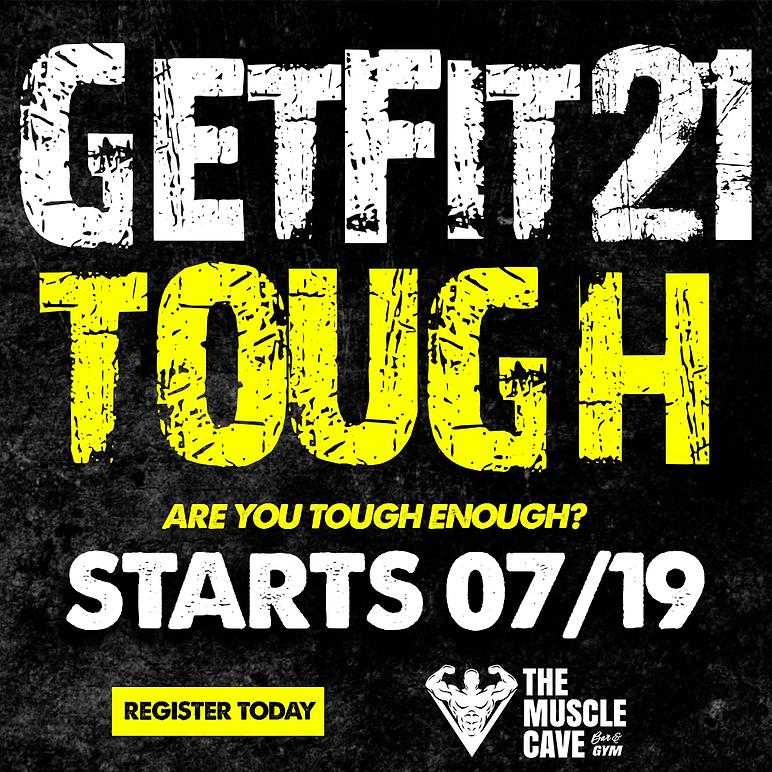 GetFit21 Tough Teaser.png