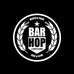 BAR HOP.png