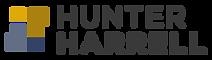 Hunter_Harrell_Logo.png