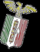 Tracce del Ventennio fascista in Italia e nel mondo