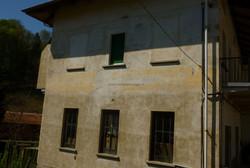 Mosso Santa Maria