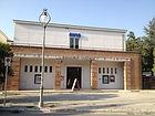 San Severino Marche Teatro Italia 1di5 A