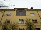 Catanzaro Palazzo 1di2 Dic20 di Paolo De