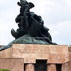 Monza Monumento Ai Caduti 2di2 Mar19 di