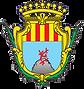 Alghero.png