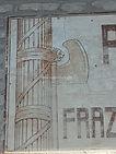 Fascio Insegna Portovecchio 2di2 Lug20 d