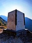 Fontan Monumento A Michele Fiorino Gen17