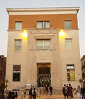 Matera Banco di Napoli 1di5 Lug20.jpg