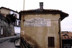 Villadeati
