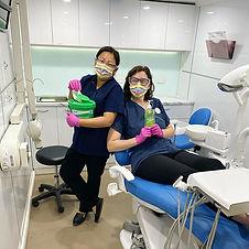 Childrens Dentist Adelaide
