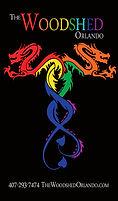 RainbowDragons - The Woodshed Orlando.jp