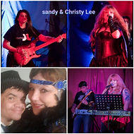 Sandy & Christy Lee.jpeg