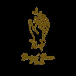 Brujas'+Logo