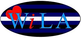 WiLA-2015-imageF2.png