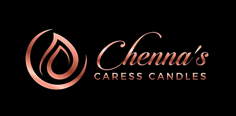 Chenna Caress Candles.PNG