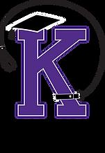 KinkAcademy_Logo.png