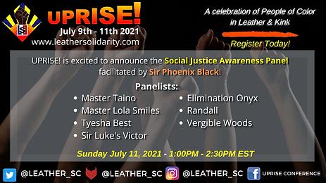 UPRISE! Panelist Announcements - SJ - Updated June.png
