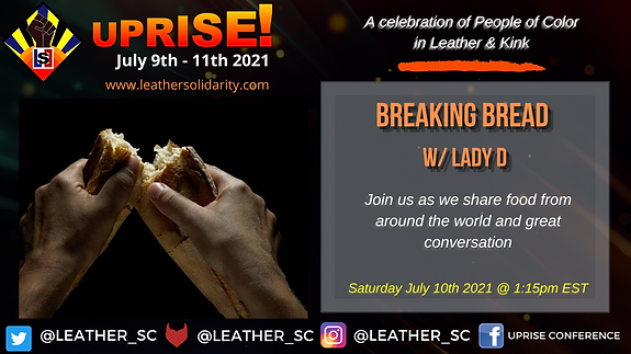 Breaking Bread w Lady D Announcement .png