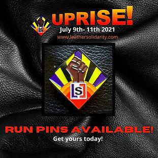 Run Pins.jpg