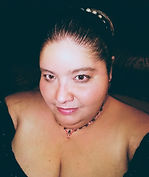IMG_20191109_205128398 - Isabella Cross.jpg
