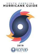 2019-hurricane-guide_website COVER_Page_