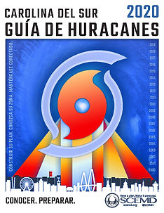 hurricaneguide2020-85x11_spanish_Page_01
