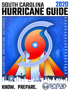 hurricaneguide2020-85x11_english_Page_01