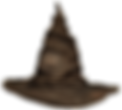 Sorting_Hat.png
