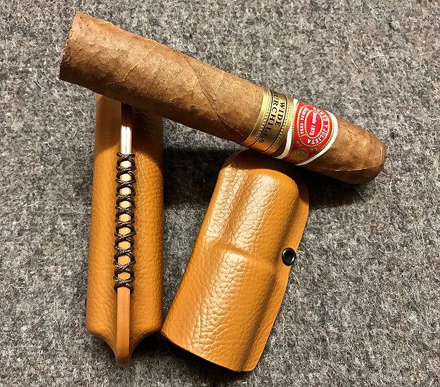 Etui à Cigare 1pcs Gentlemen