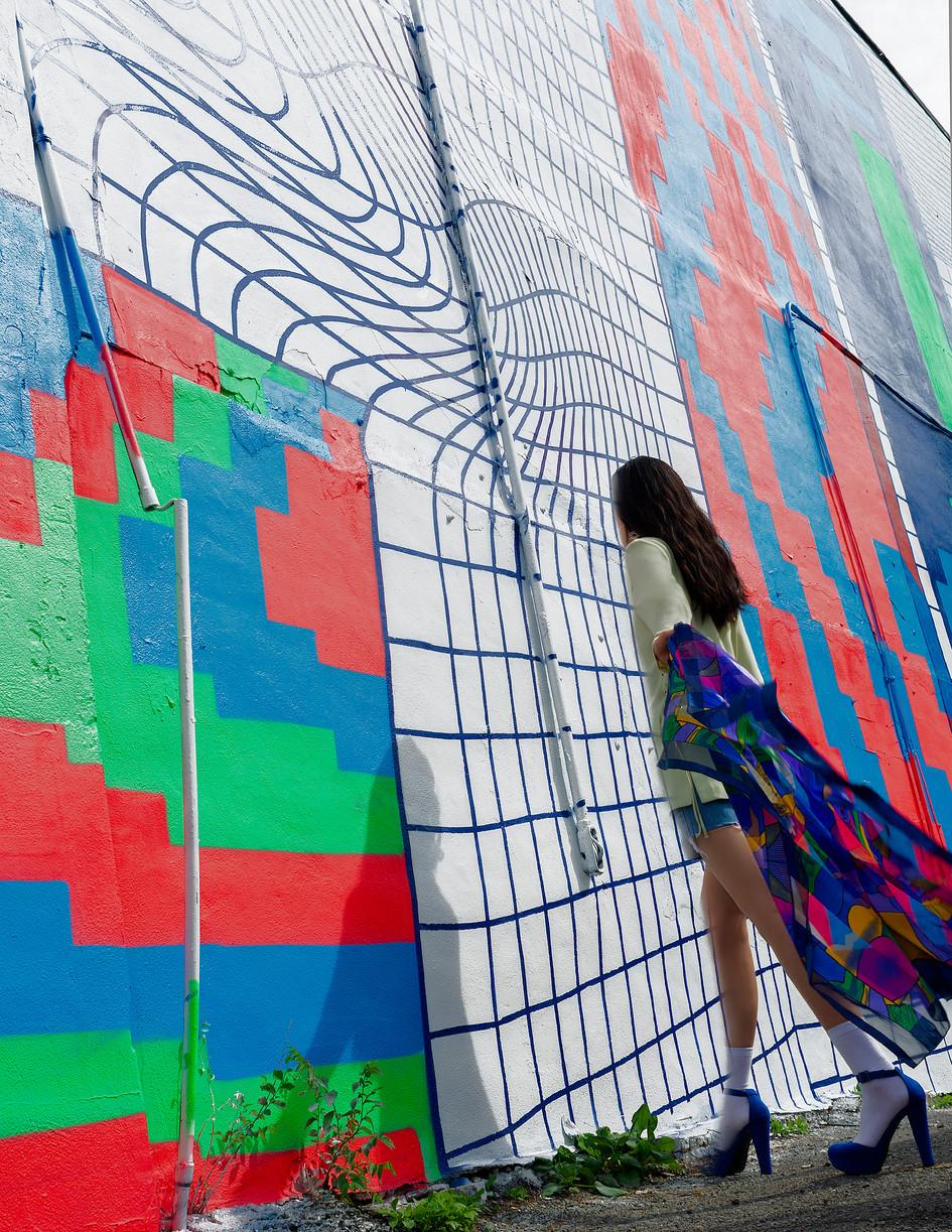 Annie wall 2.jpg